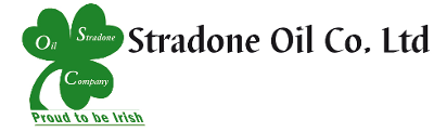 Stradone Oil Co. Ltd, Cavan