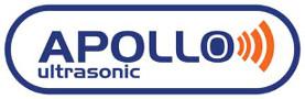 apollo-ultrasonic